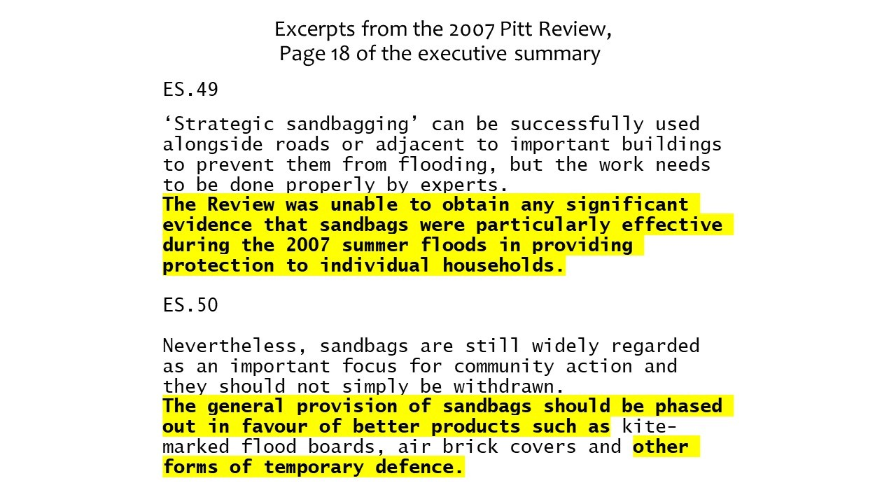Excerpts_from_the_2007_Pitt_Review,