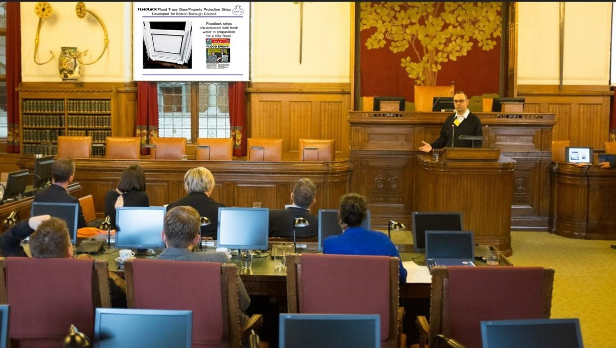 Steve_Jacobs_presenting_to_Copenhagen_CIty_Council_2_Oct_2015